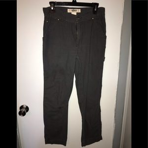 Urban Pipeline carpenter pants youth 18